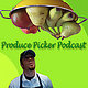 ProducePicker