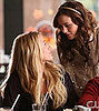 Quick Quiz: Do The Gossip Girls Wear Hair Extensions?