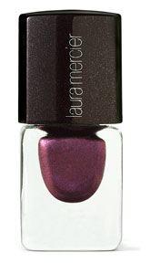 product_341_laura_mercier_violette_brilliant_eye_liner