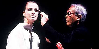 Beauty Byte: Shu Uemura, Legendary Makeup Artist, Is Dead at 79