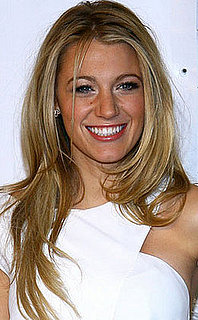 How-To: Blake Lively's Makeup Look