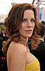 Love It or Hate It? Kate Beckinsale's SAG Look