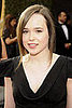 Love It or Hate It? Ellen Page's SAG Look