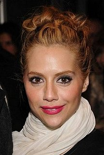 Love It Or Hate It? Brittany Murphy at Matthew Williamson