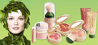 Doing Drugstore: Physicians Formula New Eco-Friendly Cosmetics