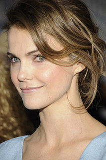 Keri Russell at the Independent Spirit Awards