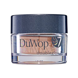 Thursday Giveaway! DuWop Doubleglow7