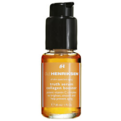 Monday Giveaway! Ole Henriksen Truth Serum