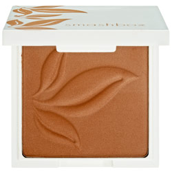 Smashbox Green Room Bronzer