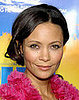 How-To: Thandie Newton&#039;s Premiere Look