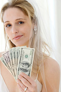 How to Plan a Budget For Your Bridal Beauty