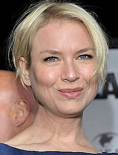 How-To: Renée Zellweger's Movie Premiere Makeup Look