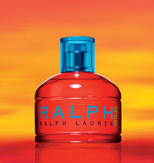 Fragrance Review: Ralph Lauren Wild