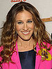 "Love It or Hate It? SJP's ""Smart"" Look"