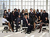 Savvy TV: Celebrity Apprentice Debuts Tonight