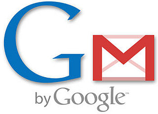Geek Tip: Make Your Gmail Greater