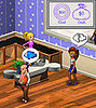 Sneak peek at the online game Pet Shop Hop 2008-03-19 10:00:00