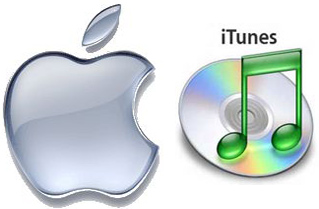 All-You-Can-Eat iTunes