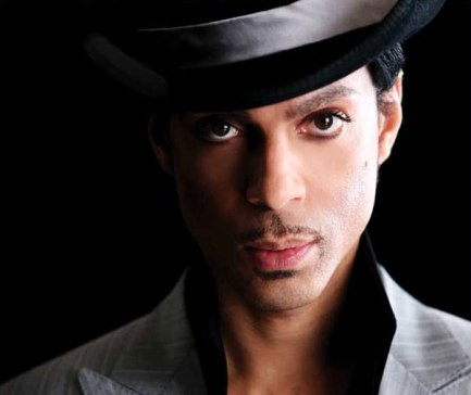 What's Your Favorite Prince song?