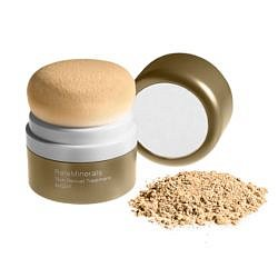 RareMinerals%u2122 Skin Revival Treatment