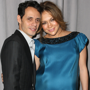 Jennifer Lopez Gives Birth To Twins