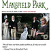 Mansfield Park - The Complete Jane Austen on PBS