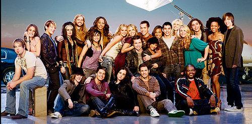 The American Idol Phenomena