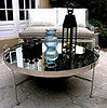 Crave Worthy: Symi Tray Coffee Table
