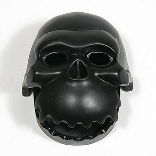Love It or Hate It? Skullrilla Ashtray