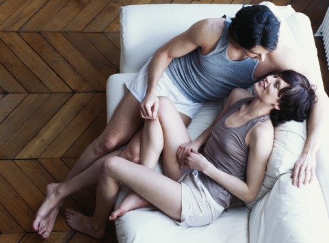 Room Therapy: A Successful Cohabitation?