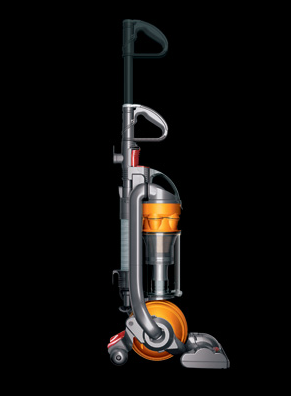 We're Giving Away the New Dyson!