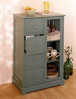 Steal of the Day: Kitchen Storage Cabinet