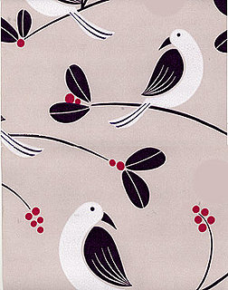 Steal of the Day:  Mibo Wallpaper