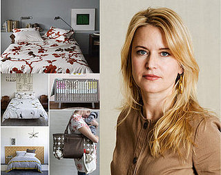 Casa Interview:  Christiane Lemieux of DwellStudio (Part 1)