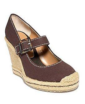 Macys+shoes