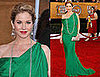 Screen Actors Guild Awards: Christina Applegate