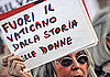 Legal or Not, Italian Doctors Say No to Abortion