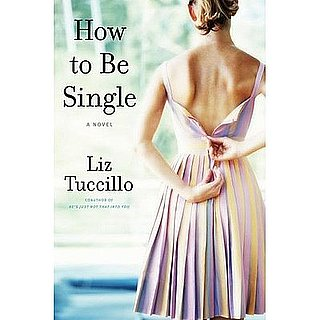 Dear Read: How to Be Single