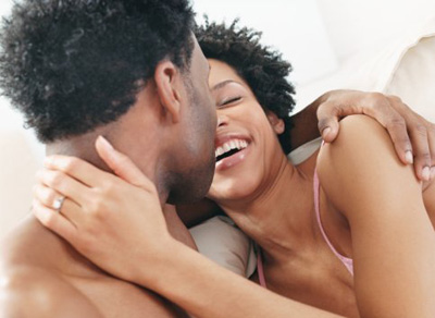 Where Do You Stand? Using Condoms When You're Married