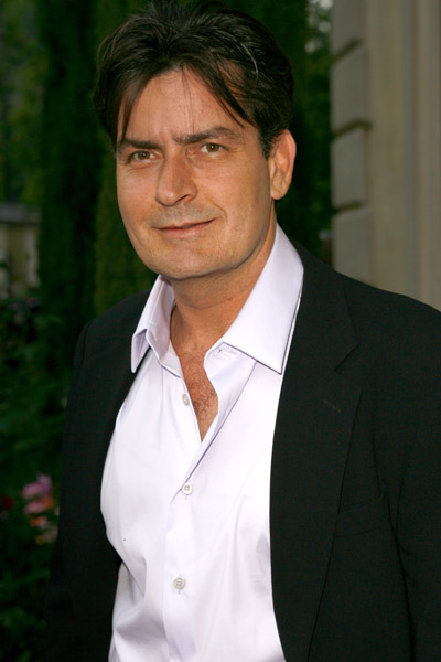 Do, Dump, or Marry? Charlie Harper
