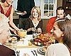 The How-To Lounge: Arrange the Seating Chart For Thanksgiving Dinner