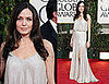 Golden Globe Awards: Angelina Jolie