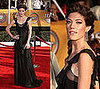 Screen Actors Guild Awards: Jennifer Carpenter
