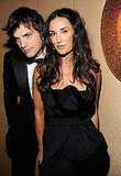 This Week's Fab Favorite: Demi Moore