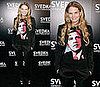 Celebrity Style: Jennifer Morrison