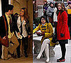 Gossip Girl Fashion Quiz: &quot;Carnal Knowledge&quot;