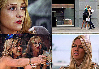 "The Hills Fashion Quiz: Episode 22 ""When Spencer Finds Out..."""