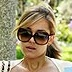 The Look For Less: Lauren Conrad