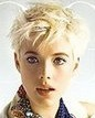 Love it or Hate it: Agyness Deyn for UK Vogue