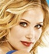Christina Applegate Reveals Her Style Secrets